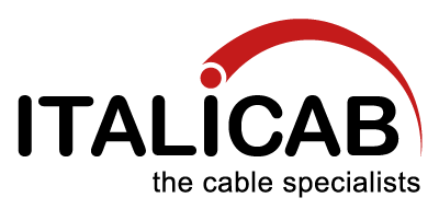 Logo-ITALICAB-400x202